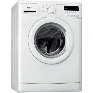 Masina de spalat rufe Whirlpool AWOC6314 6th Sense Colours
