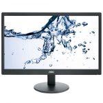 Cum alegem cel mai bun monitor pentru calculator?