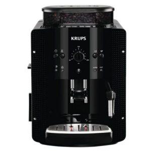 Cum alegi cel mai bun espressor pentru cafea