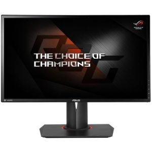 Monitor Gaming Rog Swift LED TN Asus