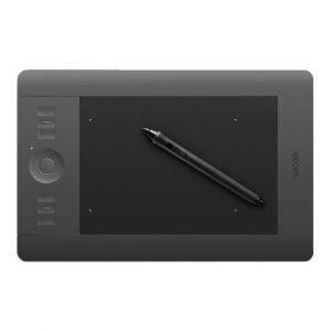 Tableta grafica Wacom Intuos Pro S