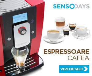 expressoare cafea