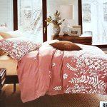 Cum alegem cea mai buna lenjerie de pat?