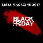 Top cele mai mari reduceri de Black Friday Romania 2020