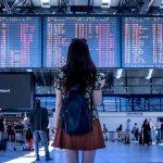 Cum găsim cele mai ieftine bilete de avion? Top companii aeriene