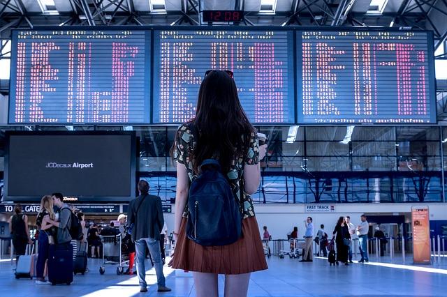 Cum gasim cele mai ieftine bilete de avion?