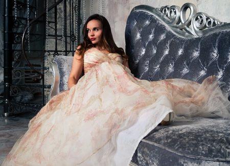 Top magazine rochii de seara elegante