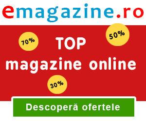top magazine online