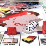 Top jocuri de societate, cele mai apreciate board games în 2020
