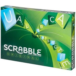 Scrabble Original joc de societate