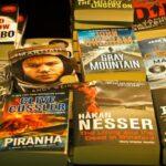 Carti bune de citit, Bestsellers in 2020 – Top recomandari