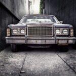 De ce să închei asigurarea auto online? Avantaje