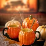 Cum se sărbatorește Halloween-ul anul acesta? Tradiții și obiceiuri în 2020