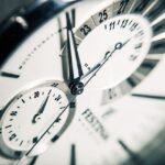 De ce să cumperi un ceas de firmă? Top brand-uri recomandate în 2020