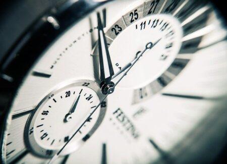top brand-uri ceasuri
