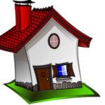 De ce este importantă asigurarea locuinței?