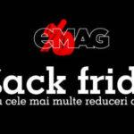 Black friday eMAG 2020 reduceri pe bune
