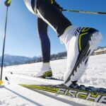 Top destinații de Ski recomandate în Europa