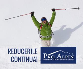 proalpin reduceri