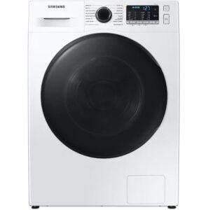 Masina de spalat rufe cu uscator Samsung WD90TA046BE