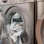 Cum alegi cea mai bună mașină de spălat rufe cu uscător?