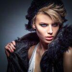 Top cele mai bune bloguri de fashion ▷ Moda care ne inspiră