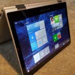 Windows 10 este acum instalat pe 1,3 miliarde de dispozitive active lunar